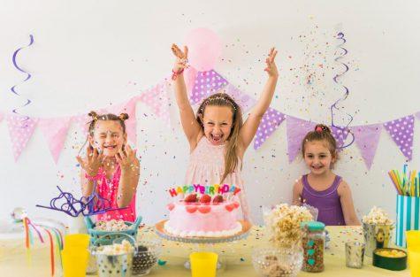 betaalbare kinderfeestjes
